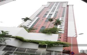 Bistari Malaysia pic 2
