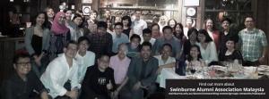 Malaysia image for Alumni