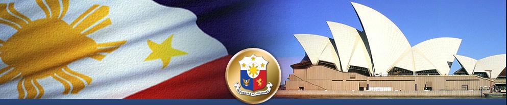 philippines-visa